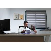 עורך הדין ארז אלוש
